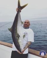 Fishermans - Pacific Queen