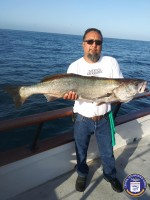 Long Beach Sportfishing - Eldorado