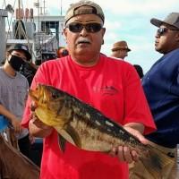 Redondo Beach Sportfishing - Redondo Special