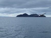 Point Loma -