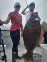 San Pedro 22nd Street Sportfishing - Freedom