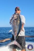San Pedro 22nd Street Sportfishing - Amigo