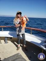 Ventura Sportfishing - Californian