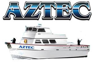 Aztec Sportfishing