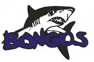 Bongos Sportfishing
