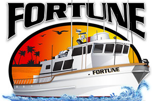 Fortune Sportfishing