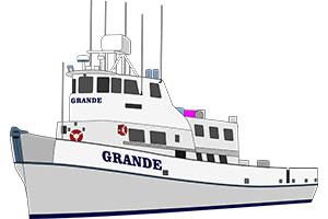 Grande Sportfishing
