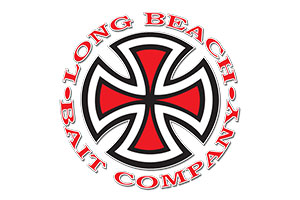 Long Beach Bait Company