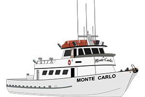 Monte Carlo Sportfishing