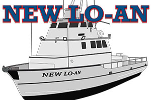 New Lo-An Sportfishing