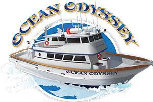 Ocean Odyssey Sportfishing