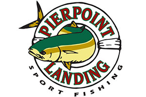 Pierpoint Landing Sportfishing