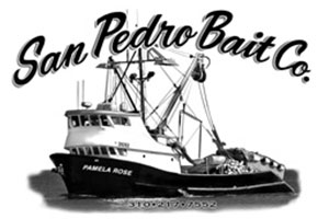 San Pedro Bait
