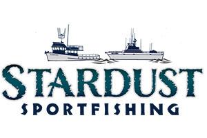 Sea Landing Stardust Sportfishing