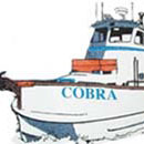 Cobra Sportfishing