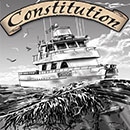 Constitution Sportfishing