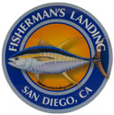 Fishermans Sportfishing