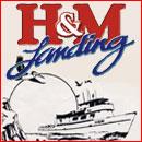 H&M Landing Sportfishing