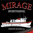 Mirage Sportfishing