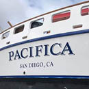 Pacifica Sportfishing