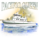 Pacific Queen Sportfishing
