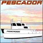 Pescador Sportfishing