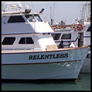 Relentless Sportfishing