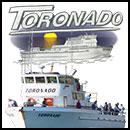 Toronado Sportfishing